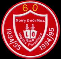 60-lecie